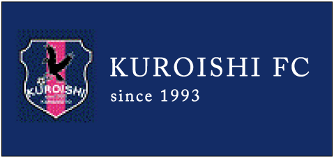 KUROISHI FC